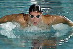 2003 Wisconsin Swimming