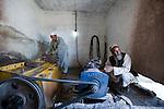 31May 2013_NSP_Jalalabad Micro Hydro Power