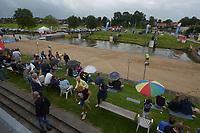 FIERLJEPPEN: IJLST: 07-08-2021, ©foto Martin de Jong