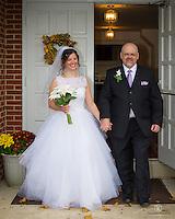 Jeff & Carrie Buchanan