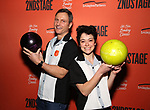 Second Stage Theater's  32nd Annual All-Star Bowling Classic