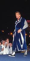Paul Orndoriff 1993                                                                            By John Barrett/PHOTOlink