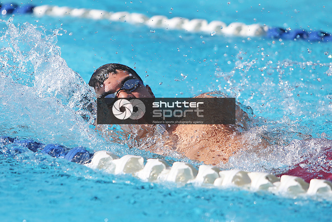 NELSON, NEW ZEALAND - JANUARY 30: <br /> Nelson Marlborough Swim Champs Saturday 30 January  2021, Nayland Pool,Nelson New Zealand. (Photo by Evan Barnes Shuttersport Limited)