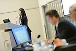 140624_BAUS_Sessions