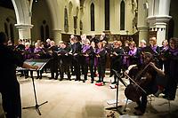 Shalford Christmas Concert