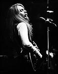 Leon Russell 1971.© Chris Walter.