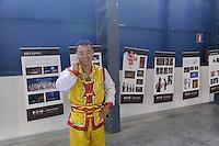 """- Sesto San Giovanni (Milano) Istituto Confucio dell'Università degli Studi di Milano; """"Confucius Day"""" , giornata per la promozione della lingua e della cultura cinese in Italia<br /> <br /> Sesto San Giovanni (Milan), Confucius Institute at the State University of Milan; """"Confucius Day"""", a day for the promotion of Chinese language and culture in Italy"""
