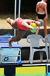 NELSON, NEW ZEALAND - JANUARY 30:<br />