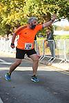 2018-10-07 Tonbridge Half 16 SB Finish