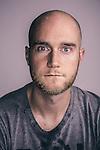 Run215.com founder Jon Lyons