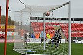 2009-09-26 Blackpool v Peterborough
