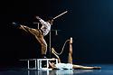 Ballet Black, Double Bill, Barbican, 2018