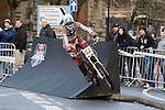 041211 Red Bull Downforce - Swansea