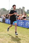 2018-06-23 Leeds Castle Sprint Tri 05 HM run