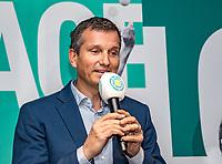 2019-01-10 Pressconf. ABNAMROWTT