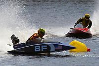 8-F, 11-E       (Outboard Runabouts)