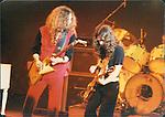 Rossington Collins band Gary Rossington, Allen Collins,Lynyrd Skynyrd