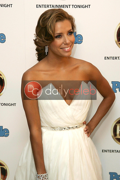 Eva Longoria<br />at the 10th Annual Entertainment Tonight Emmy Party Sponsored by People. Mondrian, West Hollywood, CA. 08-27-06<br />Jason Kirk/DailyCeleb.com 818-249-4998