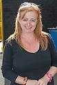 Sun Independence Referendum Map : Joan Turnbull, 46, Tullibody.