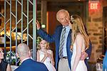 Inn at Pound Ridge<br /> Elegant Wedding Reception Inn at Pound Ridge