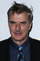 """WEST HOLLYWOOD, CA - NOVEMBER 13: Chris Noth at the """"Stand Up For Gus"""" Benefit held at Bootsy Bellows on November 13, 2013 in West Hollywood, California. (Photo by Xavier Collin/Celebrity Monitor)"""