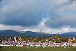 200914 Alloa v Rangers