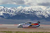 High quality automotive and racing photography, ©Richard Prince, www.rprincephoto.com, richard@rprincephoto.com, 631-427-0460
