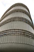 Duke of Kent building, University of Surrey.