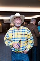 2020-08-21 The Houstonian Movie Night Urban Cowboy