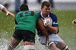 Div 1 Rugby - Nelson v Marist, 1 July