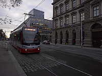 CITY_LOCATION_40986