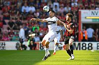 AFC Bournemouth vs Fulham 20-04-19