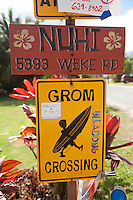 Hawaii, Kauai