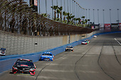 2017 Monster Energy NASCAR Cup Series<br /> Auto Club 400<br /> Auto Club Speedway, Fontana, CA USA<br /> Sunday 26 March 2017<br /> Erik Jones, Toyota Service Centers Toyota Camry<br /> World Copyright: Barry Cantrell/LAT Images<br /> ref: Digital Image 17FON1bc3209