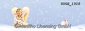 Dona Gelsinger, CHILDREN, KINDER, NIÑOS, paintings+++++,USGE1918,#k#, EVERYDAY ,angel,angels ,Christmas angels,#xk#