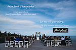 Vermont Wedding Gallery
