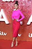 ITV Gala 2017