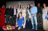 STELLA ROCHA,FARID KHIDER, JEAN PIERRE SAVELLI, ANAELLE BAGOT elue Miss Nationale 2017, ELSA MAWARTprÈsidente du comitÈ Miss Nationale, MYRIAM CHARLEINS, EUGENIE JOURNEE Miss Nationale 2016, DAVID DONADEI, SYDNEY GOVOU & MARIE LEGAULT - Soiree Elections MISS NATIONALE 2017 MISS NEW MODEL JUNIOR MISS NEW MODEL FRANCE & MISS NATIONALE PETITE