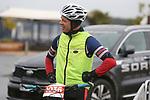 NELSON, NEW ZEALAND JUNE : K2M Multi Sport Event ,Sunday 6 June 2021,Nelson New Zealand. (Photo by Evan Barnes Shuttersport Limited)1036