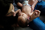 Newborn--Jack