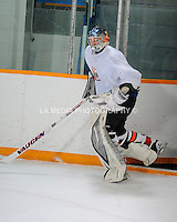 2012 AMHL All-Star Game