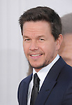 Mark Wahlberg at The Universal Pictures' L.A. Premiere of TED held at The Grauman's Chinese Theatre in Hollywood, California on June 21,2012                                                                               © 2012 Hollywood Press Agency