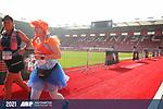 2021-09-05 Southampton 198 PT Stadium int