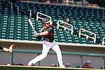 UA15-15-Tyler Locklear