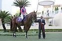 Horse Racing : Meisho Kaido retires