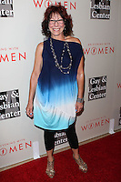 """BEVERLY HILLS, CA, USA - MAY 10: Mindy Sterling at the """"An Evening With Women"""" 2014 Benefiting L.A. Gay & Lesbian Center held at the Beverly Hilton Hotel on May 10, 2014 in Beverly Hills, California, United States. (Photo by Celebrity Monitor)"""
