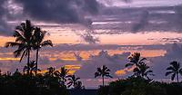 Kauai --- 2021
