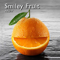 Happy Fruit | Pictures Photos Images & Fotos