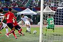 Soccer : AFC U-23 Championship 2018