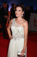 ALIX ANGELIS - RED CARPET OF THE FILM 'THE MAGNIFICENT SEVEN' - 41ST TORONTO INTERNATIONAL FILM FESTIVAL 2016